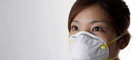 Professor Ahli Membran Indonesia Ciptakan Alat Penyaring Asap