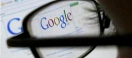 Rahajeng Kacunduk Ring Google!