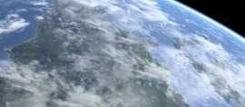Akhirnya Satelit Telkom 3S Beroperasi Penuh
