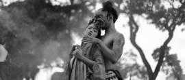 Setan Jawa, Film Bisu Karya Sineas Yogyakarta Bakal Tayang di Australia
