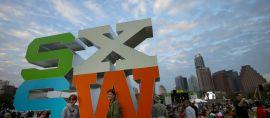 Inilah Satu-satunya Wakil Indonesia di Perhelatan Akbar SXSW 2016