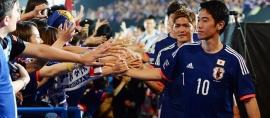 Siapa Sangka, inilah Salah Satu Inspirator Jepang Hingga Mampu masuk Piala Dunia