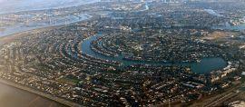 Modal Ventura BUMN Indonesia ini akan Segera Beroperasi Penuh di Silicon Valley, AS