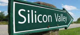 BUMN ini Akhirnya Membuka Kantor di Silicon Valley