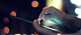 Separuh Nusantara telah Terjangkau 4G