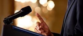 Notula, Aplikasi Speech to Text Asli Buatan Bekasi