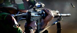 Teknologi-Teknologi Senjata Karya Indonesia Ternyata Diminati Timur Tengah