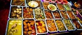 40 Makanan Indonesia Versi CNN yang Tak Dapat Dilewatkan Seumur Hidup