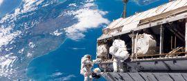 Teliti Ragi dan Padi, Dua Perangkat Eksperimen Siswa Indonesia Terbang ke Antariksa