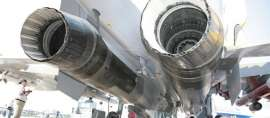 Lama Menunggu Kabar, Pesawat Tempur Gahar ini Dipastikan Akan Jaga Angkasa Indonesia
