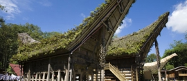 Suku Mamasa, Kerabat Toraja