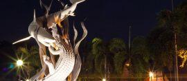 """Surabaya akan Jadi Tuan Rumah Konferensi Dunia """"UN Habitat"""""""