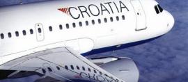 Swinging to Croatia