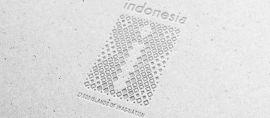 Tahun Ini Giliran Kuliner Indonesia Nampang di Frankfurt Book Fair