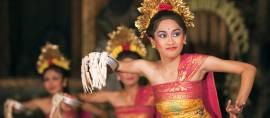 I Wayan Rindi, Sosok Legendaris Pencipta Tari Pendet yang Mendunia