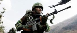 Terkuat di Asia Tenggara, Peringkat 12 Dunia