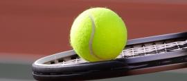 Tim Piala Davis Indonesia Melaju ke Putaran Kedua