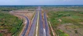 Pembangunan Infrastruktur di Indonesia: Membangun hingga Seluruh Negeri