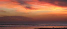 Twenty reasons to visit Seminyak, Bali