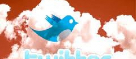 Twitter Launches in Dutch & Indonesian