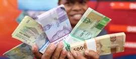 Mau Menukarkan Uang untuk Lebaran? Simak Dulu Informasi Penting dari BI Ini