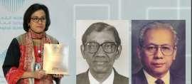 Sebelum Sri Mulyani, Indonesia Pernah Punya Dua Menteri Terbaik di Dunia