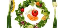 Makanan dan Minuman Vegetarian ala Indonesia