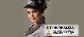 "Winston Churcill, Siti Nurhaliza, dan ""The Next China"""