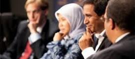 Wirausahawan Sosial Indonesia yang Mendunia