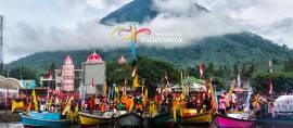 Demi Naik Panggung Internasional, Semua Sekolah Pariwisata di Indonesia  Terapkan Go Digital