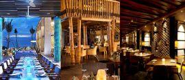 Inilah Restoran-Restoran Terbaik Dunia, Tiga Ada di Indonesia