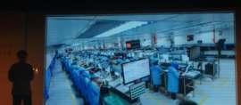Xiaomi Pun Bangun Fasilitas Perakitan di Indonesia
