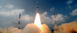 Koperasi Digital di Indonesia ini Bersiap Luncurkan Satelit