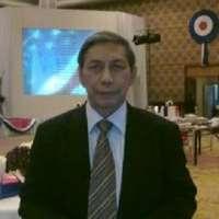 Ahmad Cholis Hamzah