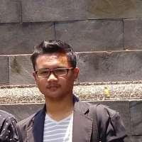 Aditya Jaya Iswara