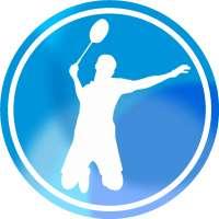 Badminton Forum