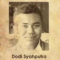 Dodi SyahPutra Malin Marajo