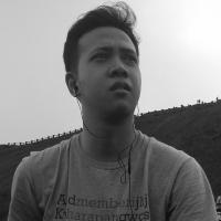 Faizal Bhima Triatmaja