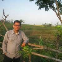 Abdul Aziz Afif