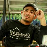 Muhammad Riswan Hulalata