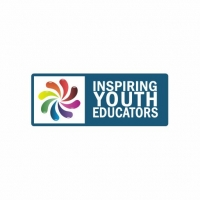 Inspiring Youth Educators