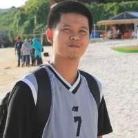 Muhammad Basirung