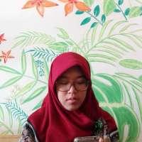Nida Fadlilah