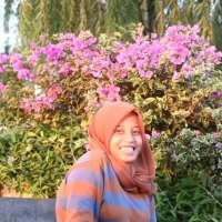 Andari Widanto Fitria Aisyah
