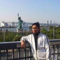 Abdur Rohim Sanhaji