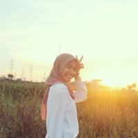 Ramadhani Syah Fitri