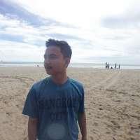 Saepul Hamdi