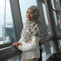 shalsa nurhasanah