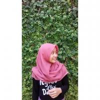 Siti Fadhilah