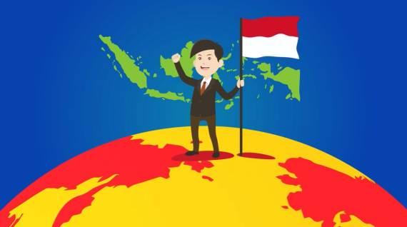 UMKM dalam Masyarakat Ekonomi Asean